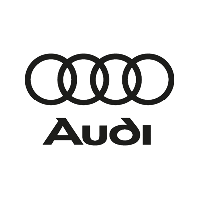 Audi reparieren