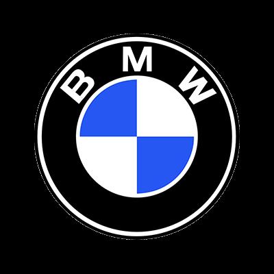 BMW reparieren