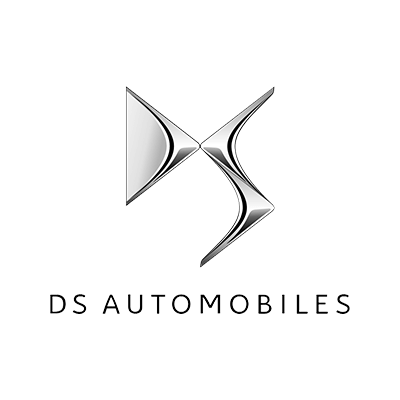 DS Automobiles reparaturen