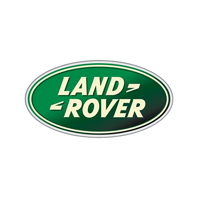 Land Rover reparaturen