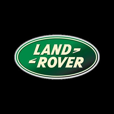 Land Rover reparieren