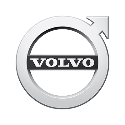 Volvo reparieren
